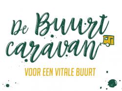 De Buurtcaravan